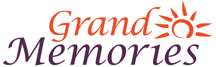Grand Memories Resorts Logo